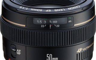 Top 10 best lenses for canon 2018 Review