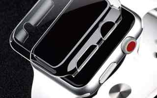 Top 10 Best Apple watch cases in 2018 Review