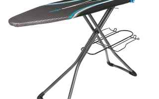 Top 10 Best Ironing boards in 2018 Review