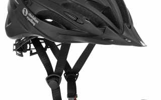 Top 10 Best mountain bike helmet 2018 Review