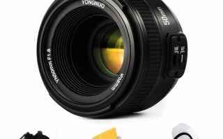 top 10 best canon prime lens 2018 Review