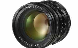 Top 10 best leica lens for travel 2018 Review