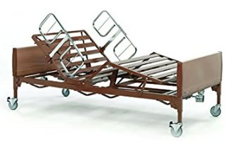 Top 10 bariatric hospital bed in 2018 Review