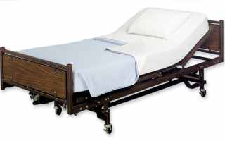 Top 10 invacare hospital bed in 2018 Review