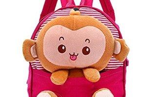 Top 10 Best School bag Review