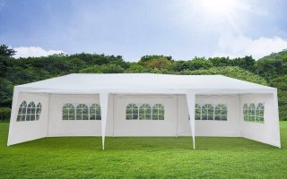Top 10 Best Party Tent 2019 Review