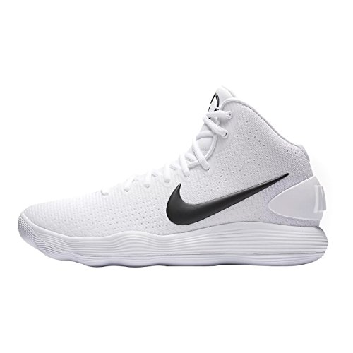 new arrival d90ac 7956e Top 10 Best Mens basketball shoe in 2018 Review - A Best Pro