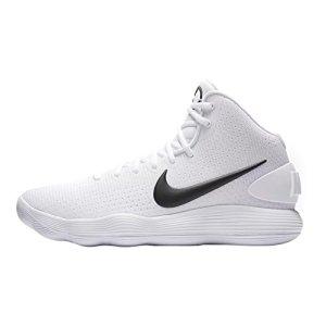 842481cf1e Get It on Amazon.com. Men s Nike Hyperdunk 2017 Basketball Shoe ...