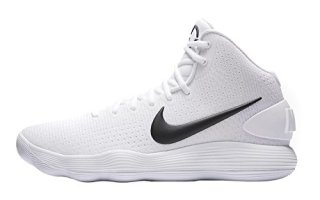 Top 10 Best Mens basketball shoe in 2018 Review