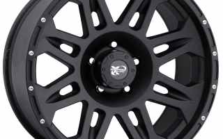 Top 10 Best offroad rims for jeep  Review