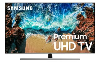 Top 10 Best 75 inch TV 2018 Review