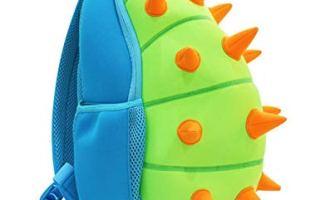 Top 10 Best Backpack kid Review
