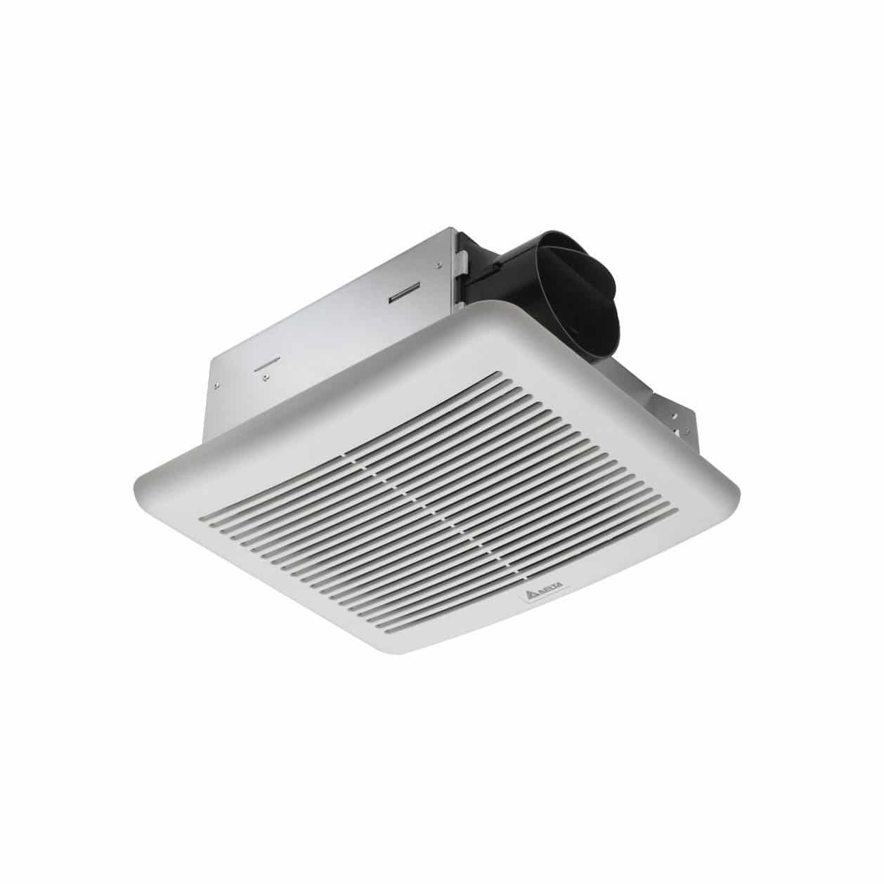 Top 10 Best Bathroom Ventilation Fans In 2018 Review