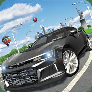 Top 10 Best Remote Control Car Games Review A Best Pro