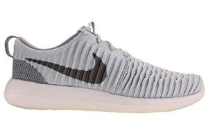 low priced fae1c 8c809 Top 10 Best Nike shoes Review - A Best Pro
