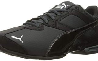 Top 10 Best Puma shoes Review