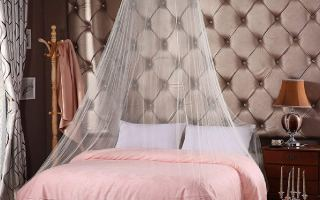 Top 10 Best Mosquito Net 2019 Review