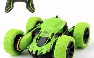 Top 10 Best Remote control car Review