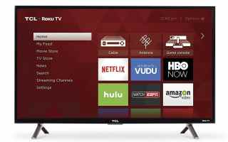 Top 10 Best Cheap TV under 300$ 2018 Review