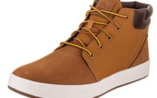 Top 10 Best Timberland shoes 2019 Review