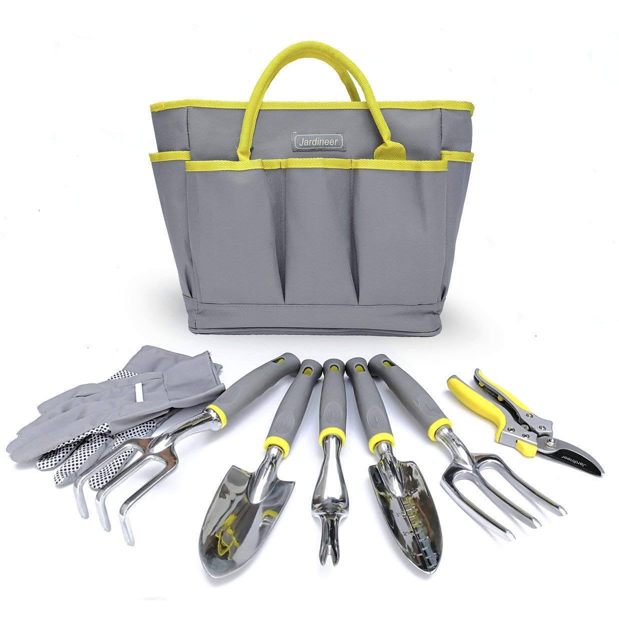 Top 10 Best Garden Tool Sets In 2018 Review