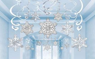 Top 5 Best Christmas decorations leeway in 2019 Review