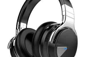 Top 5 Best most comfortable headphones in 2019 review
