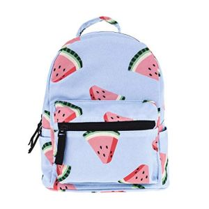 Top 5 best mini backpacks for girls in 2019 review - A Best Pro 12553a3e763d3