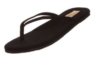 Top 10 Best Flip Flops for Women 2019 Reviews