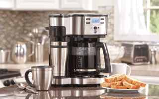 Top 5 best coffee maker reviews in 2019 reviews