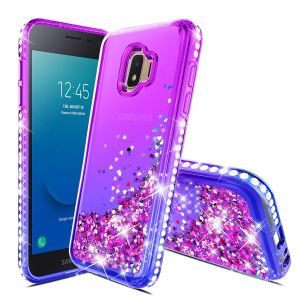 new concept 54067 b3888 Top 5 best Samsung Galaxy J2 case in 2019 review - A Best Pro