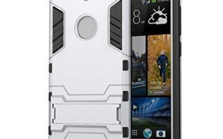 Top 5 best HTC One A9 case in 2019 review