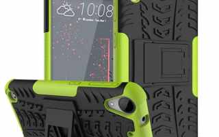 Top 5 Best HTC Desire 630 Case In 2019 Review