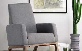 Top 5 best armchair bungee chair in 2019 review