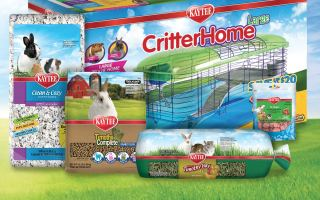 Top 5 best ferret cages petsmartin 2019 reviews