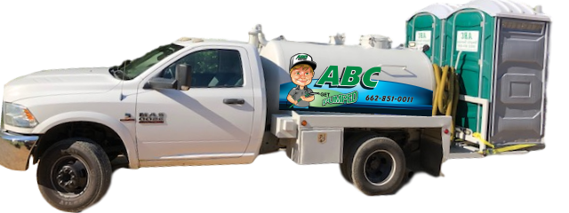 Abc toilets-portable-toilet-rentals-MS2