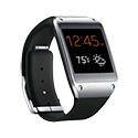 hardware-125-smartwatch01