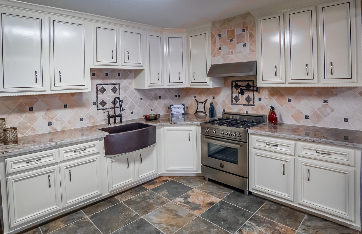 kitchen remodels | a-better plumbing