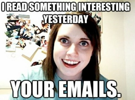 overly-attached-girlfriend