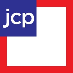 jc penny ron johnson logo