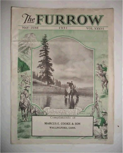 the-furrow-magazine-cover-1931