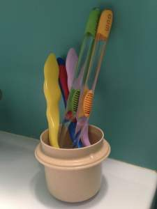 cleaning toothbrushes.jpg