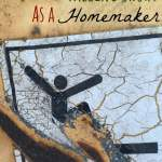 Taking Action When You're Falling Short As a Homemaker