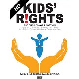 kid's rights