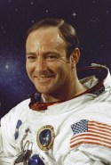 Ed_Mitchell_Apollo_14