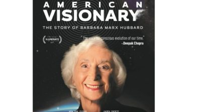 hubbard american-Visionary-wide