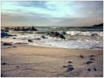 Nuestra mar…