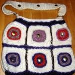 <!--:en-->Granny's no square hand bag<!--:--><!--:nl-->Granny's no square handtas<!--:-->