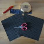 <!--:en-->How to sew a double-welt pocket<!--:--><!--:nl-->Hoe naai je een dubbele paspelzak<!--:-->