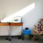 <!--:en-->Renovations update<!--:--><!--:nl-->Renovatiestatus<!--:-->